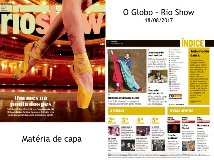 Clipping 2017 Dança em Trânsito Rio (2).004.jpeg