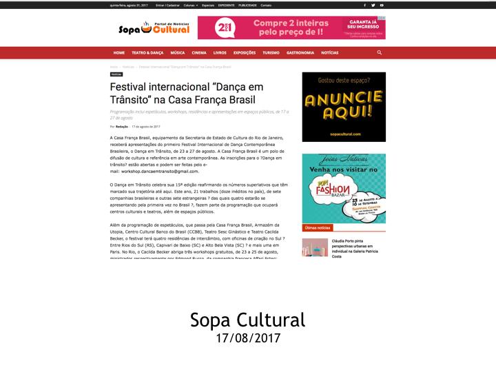 Clipping 2017 Dança em Trânsito Rio (2).015.jpeg