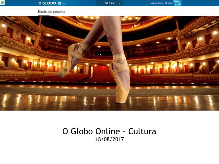 Clipping 2017 Dança em Trânsito Rio (2).018.jpeg