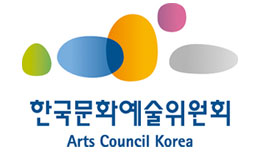Arts Council Korea CI_KOR-ENG (vertical).jpg