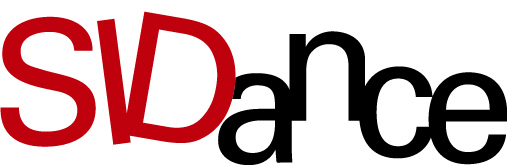SIDance logo.jpg