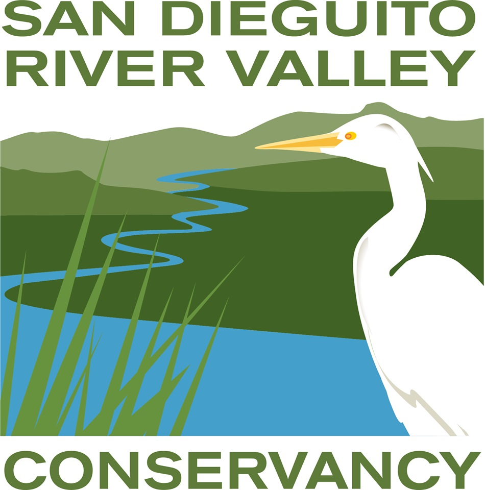 San Dieguito River Valley Conservancy - http://sdrvc.org