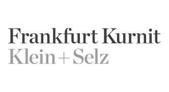 Frankfurt Kurnit Klein & Selz