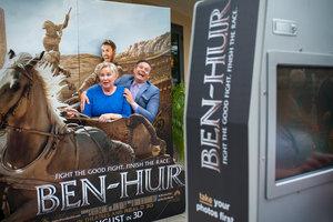 OnBuzz Paramount BenHur Mark Burnett 2.jpg