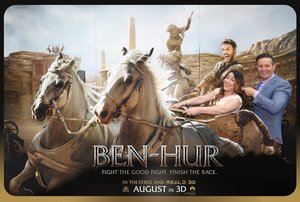 Ben-Hur Mark Burnett 2.jpg