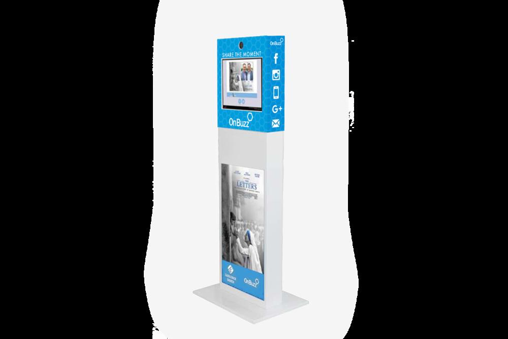 kiosk-front-1500x1000-transparent.png