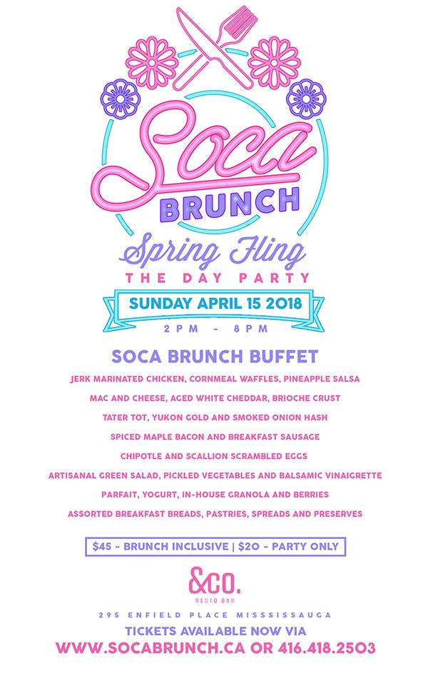 SOCA BRUNCH MENU POSTER APRIL 15:18.jpg
