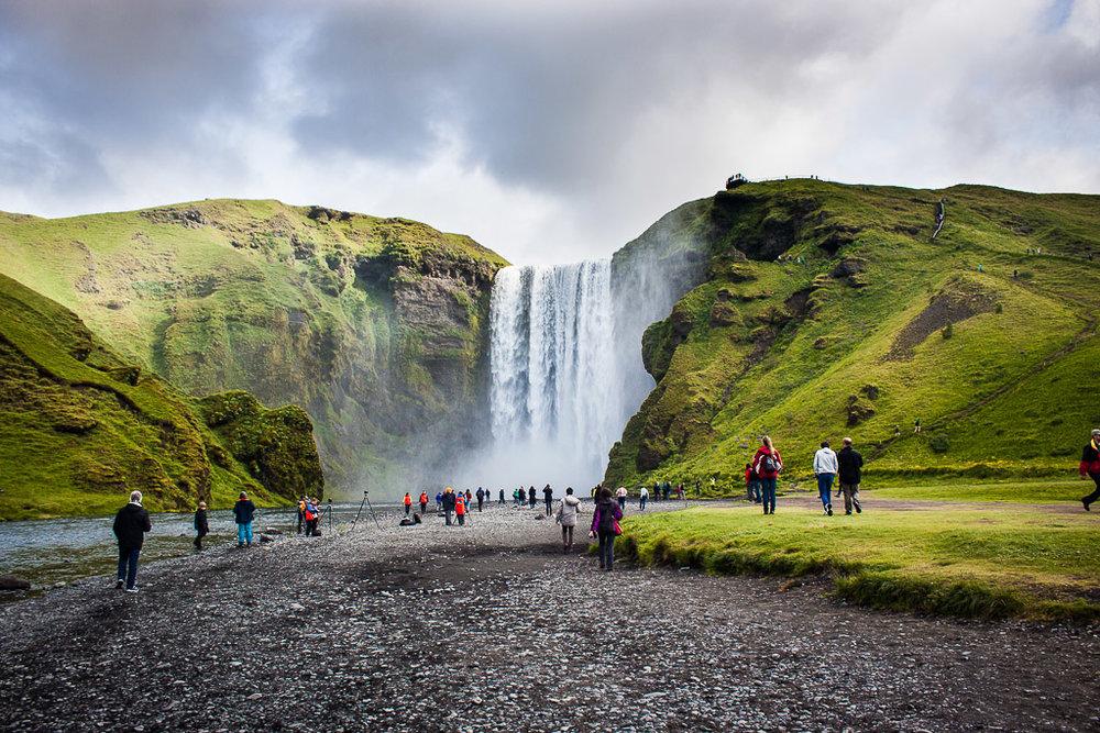 Iceland_13 (1 of 1).jpg