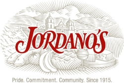 Jordanos_Logo+Illustration-jpg.jpg