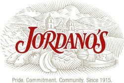 Jordanos_Logo+Illustration-jpg.jpg