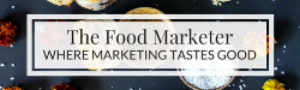 The Food Marketer updated logo.png