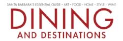 D and D Logo.jpg