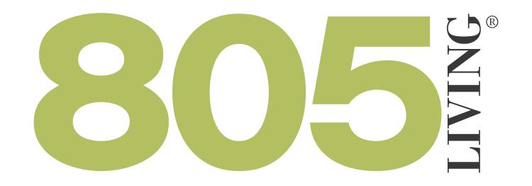 805 Logo.jpg