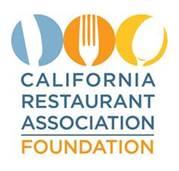 CRAF Logo.jpg