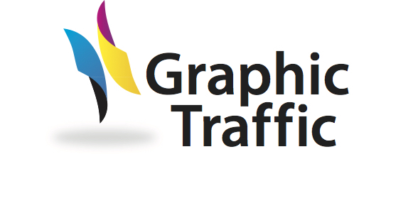 Graphic Traffic Logo.jpg