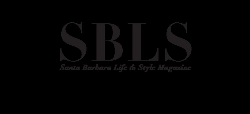 SBRW- Media- SBLS Logo.png