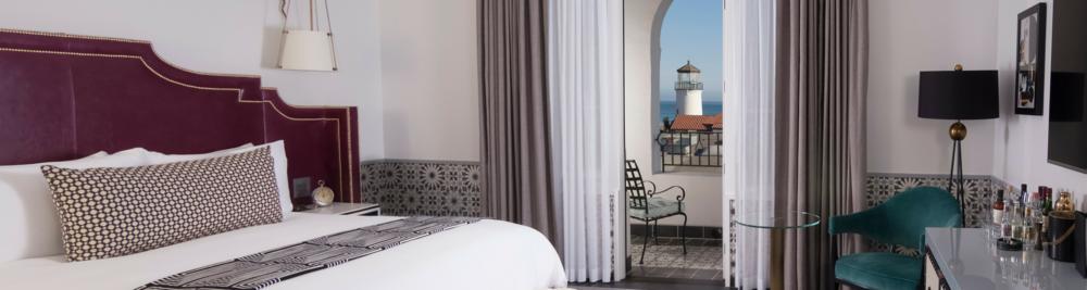 SBRW- Hotel Californian Main Image.png