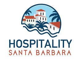Representing the Interests of the Hospitality Industry - The Mission of Hospitality Santa Barbara is to represent the interests of the hospitality industry through education, advocacy, and member benefits that serve to promote and enhance our industry and our community.