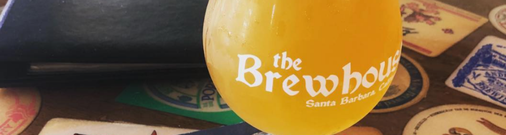 SBRW- The Brewhouse Main Image.png