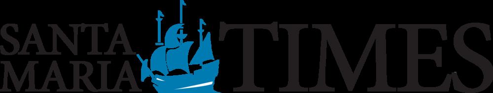 SBRW- Santa Maria Times Logo.png