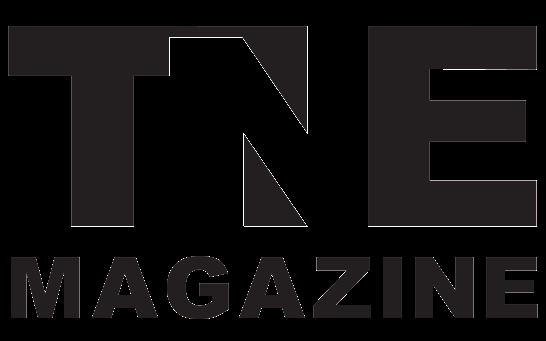 SBRW- TNE Magazine Logo.png