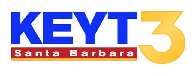 SBRW- KEYT Logo.jpg