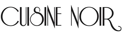 SBRW- Cuisine Noir Logo.png