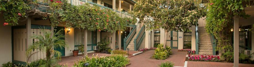SBRW- Encina Inn & Suites Main Image.png