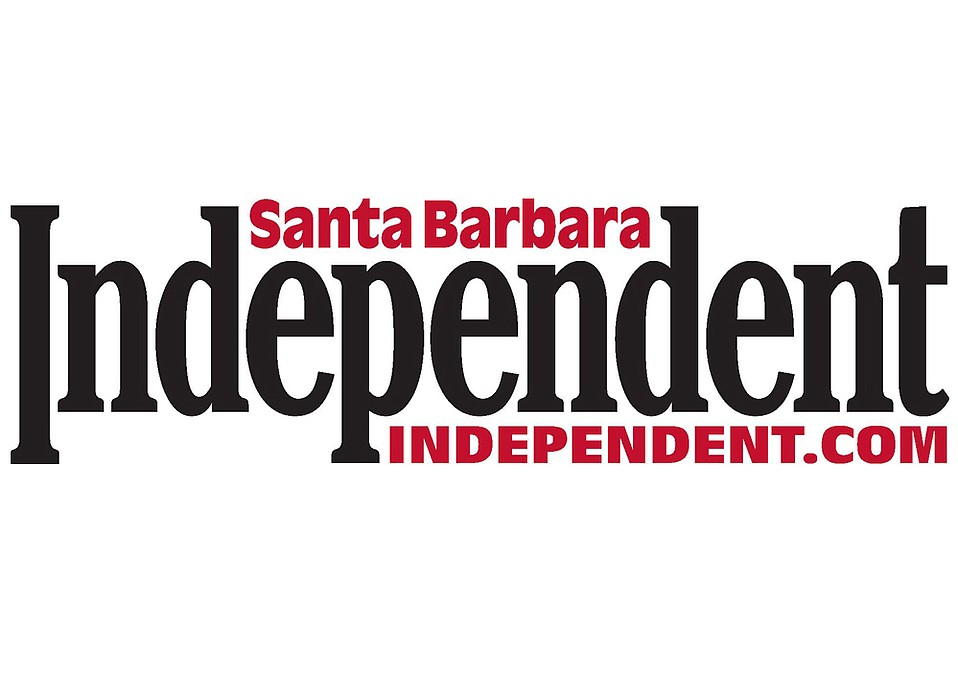 SBRW- SB Independent Logo.jpg