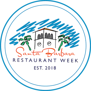 Santa Barbara Restaurant Week