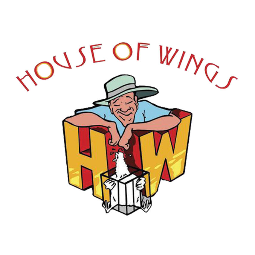 HOUSEOFWINGS_LOGO (2).jpg