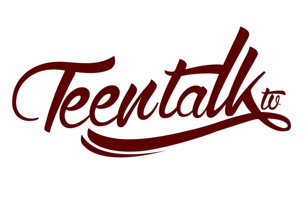 Teen Talk TV logo.png