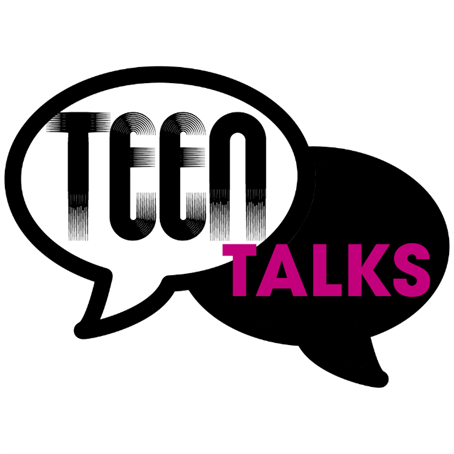 99 Jamz - 99 JAMZ AND T.E.E.S presents Teen Talks - the Black Music Month edition! If you're between the ages of 13 and 17, then register to participate where we'll be taking you behind the scenes of the music industry, giving you House of Mac to grub on, plus games, prizes, celebrity guest panels and more!Saturday, June 23rd in the 99 JAMZ Penthouse Studios! Space is limited so REGISTER NOW!
