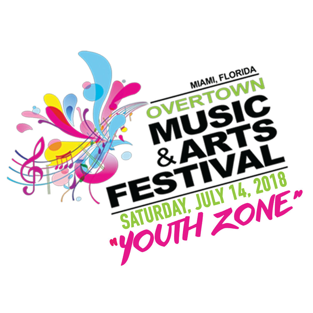 OMAF YOUTH ZONE LOGO.jpg
