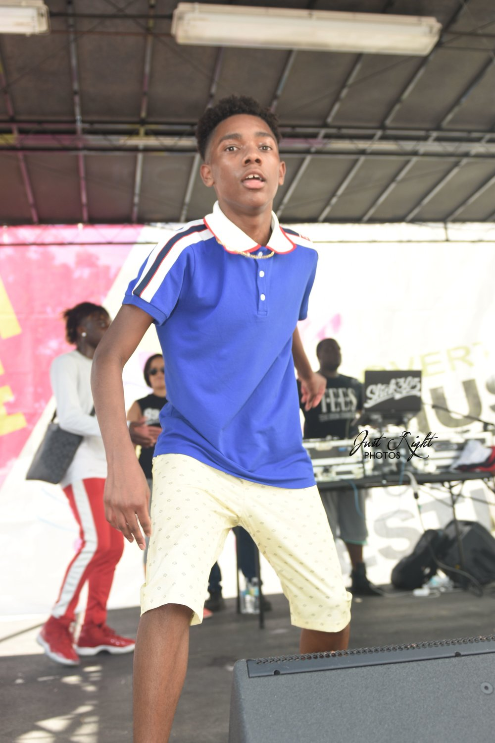 Overtown Music and Arts FestvialTeen Edition (1523).jpg