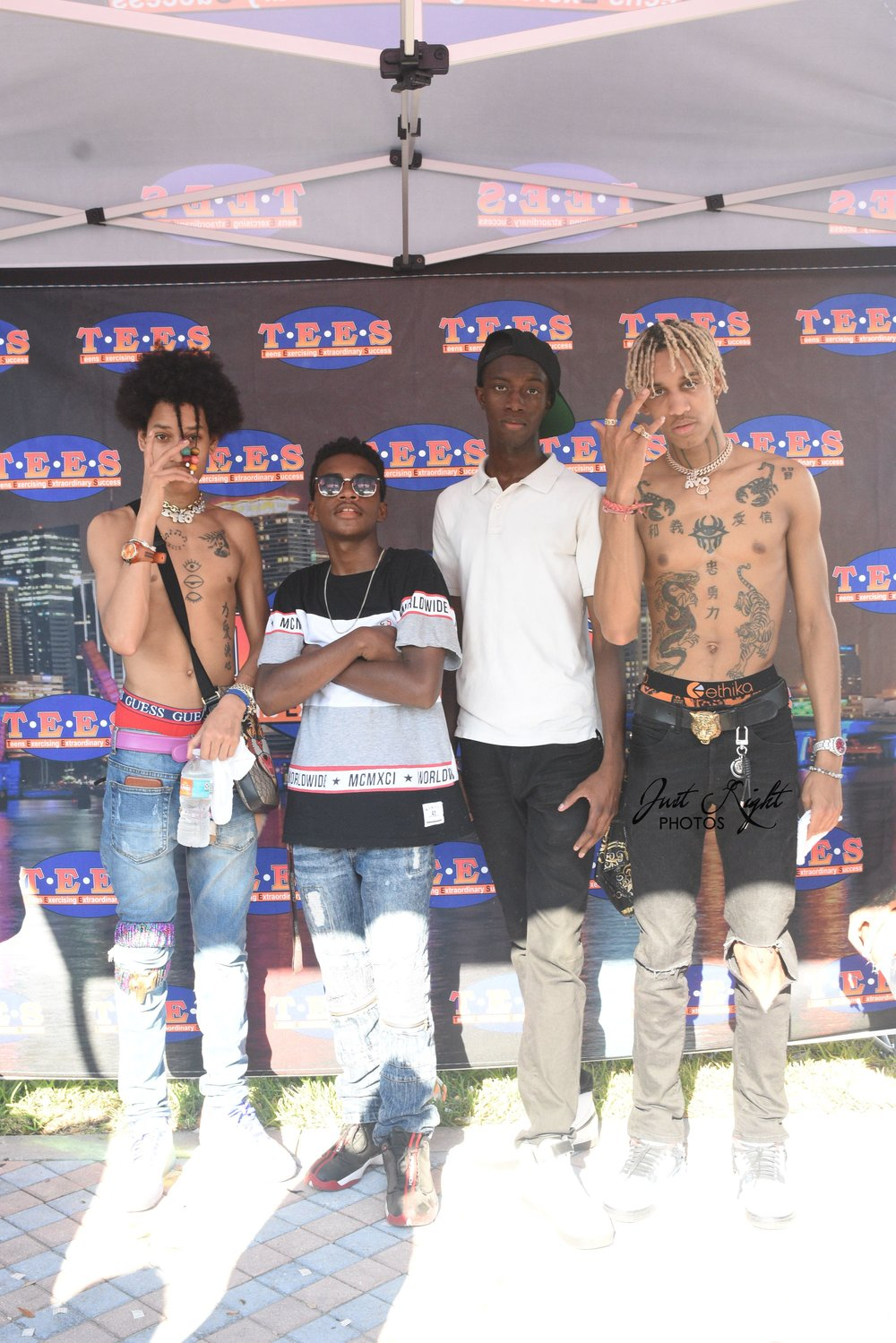 Overtown Music and Arts FestvialTeen Edition (2248).jpg