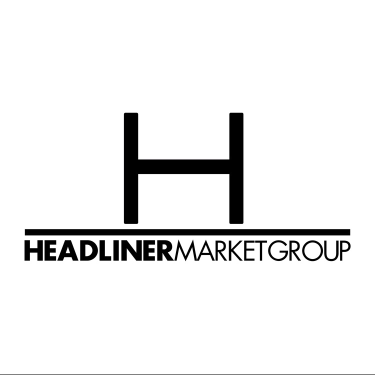 The #1 Promotions and Marketing Company