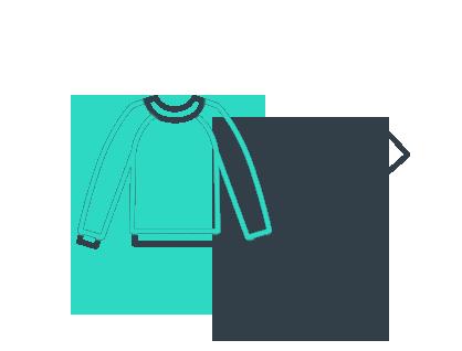 apparel1.png