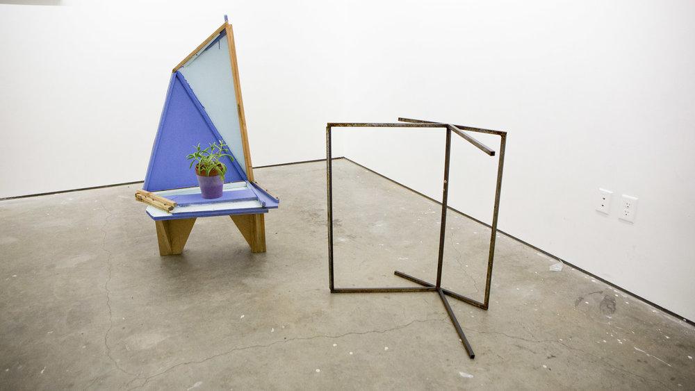 sculptureB.jpg