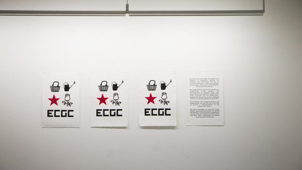 ECGCprints.jpg