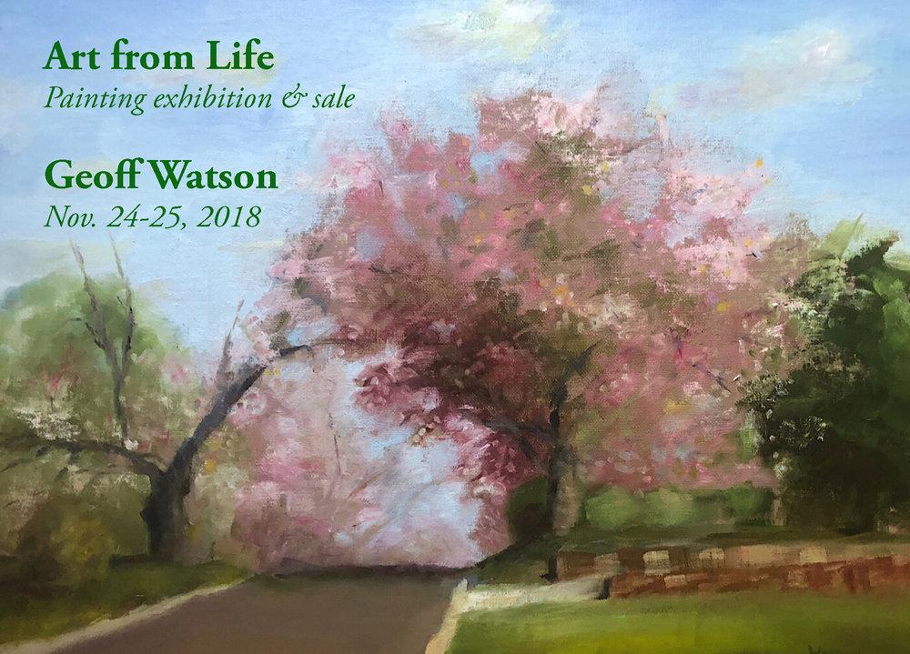 Watson - Postcard Side 1.jpg