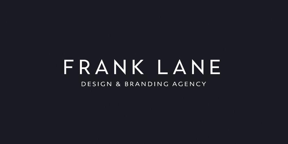 FRANK_LANE_LOGO.jpg