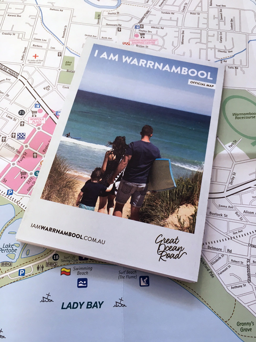 IAM_WARRNAMBOOL.jpg