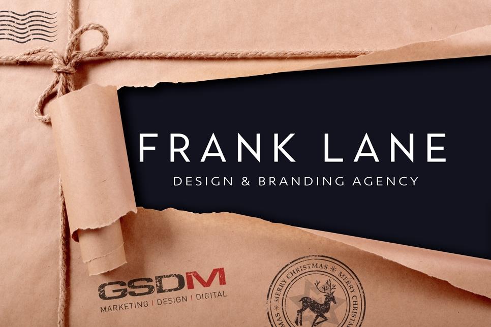 FRANK-LANE-XMAS-2017.jpg