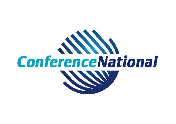 conferencenational-logo.png