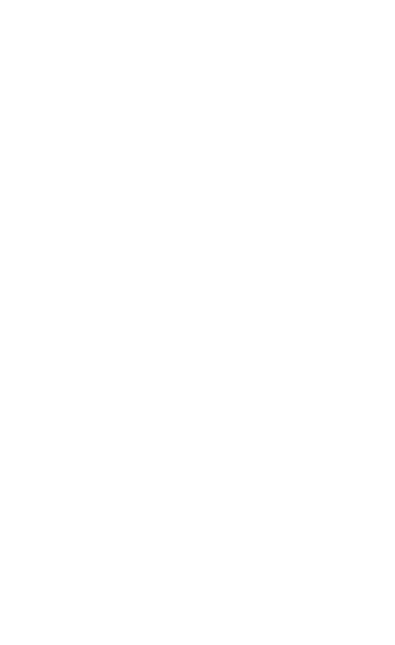 Waterboy Pool Service