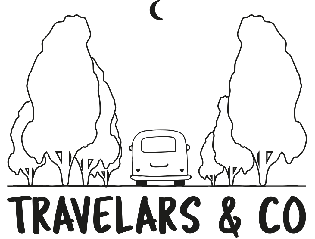 TRAVELARS & CO