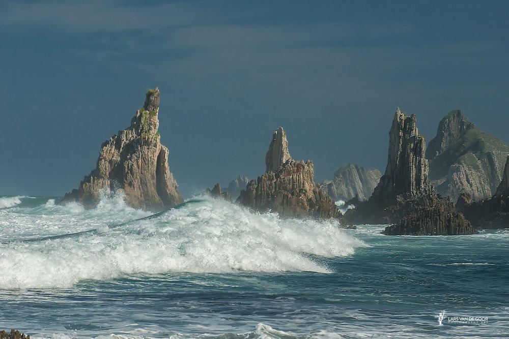 Gueirua reef 3.jpg