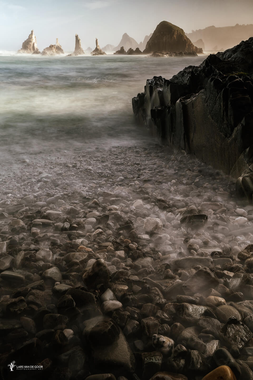 Gueirua Reef 5.jpg