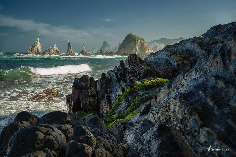 Playa Gueirua 2.jpg